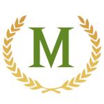 Гостиница «Мария»