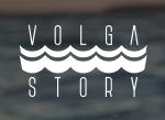 Volga Story