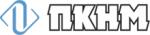 ООО «Пермская компания нефтяного машиностроения»