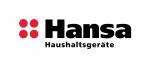 Бытовая техника Hansa