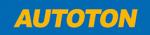 AUTOTON