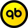 qb.digital
