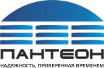 "ООО ""Пантеон"""