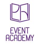 EventAcademy | Cообщество активных и творческих личностей