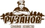 Рузанов