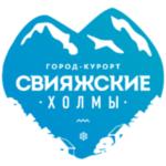 """ОАО ГСОК """"Казань"""""""