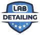 lab-detailing