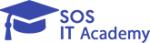SOS IT Academy