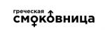 smakovnitsa.ru