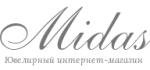 Мастерская Мидас
