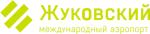 «Жуковский»
