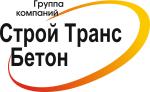 """ООО """"Стройтрансбетон"""""""