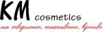 KM cosmetics