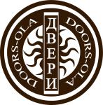 "Фабрика ""Doors-Ola"""