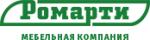 """Группа компаний """"Ромарти"""""""