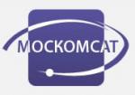 Москомсат
