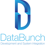 DataBunch