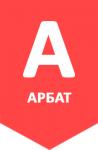 """ООО """"А-Траст"""""""
