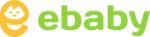E-BABY.BY | Интернет-магазин для мам и детей