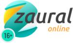 ZauralOnline