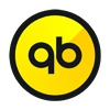 qb-interactive