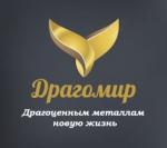 ООО «Драгомир»