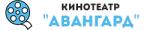 """СПбГАУ ДК """"Авангард"""""""