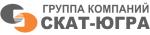 «СКАТ-Югра»