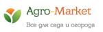 Agro-Market