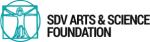 SDV Arts