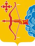 Министерство транспорта Кировской области