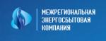 ООО МЭК