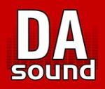 Dasound