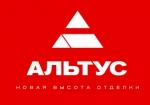 "ООО ""Алтус"""