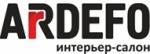 Ardefo