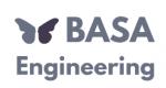 BASA Engineering