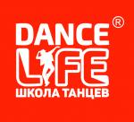 Франшиза DANCE LIFE