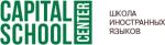 """CAPITAL SCHOOL CENTER"""