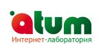 """ООО """"Студия """"Атум"""""""
