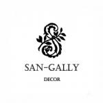San-Gally Decor
