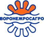 Воронежросагро