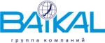 Группа компаний Байкал