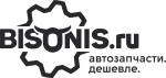Bisonis.ru