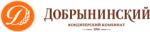 """Комбинат """"Добрынинский"""" - каталог"""
