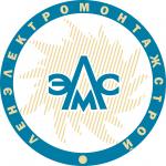 ООО ЛЭМС