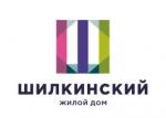 """ООО """"СК Эдельвейс"""""""