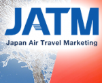 Japan Air Travel Marketing Co., Ltd