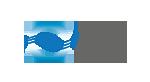 Аква Инжиниринг - инженерные системы