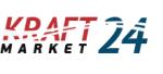 КрафтМаркет24