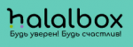 halalbox